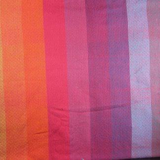 Girasol Earthy Rainbow