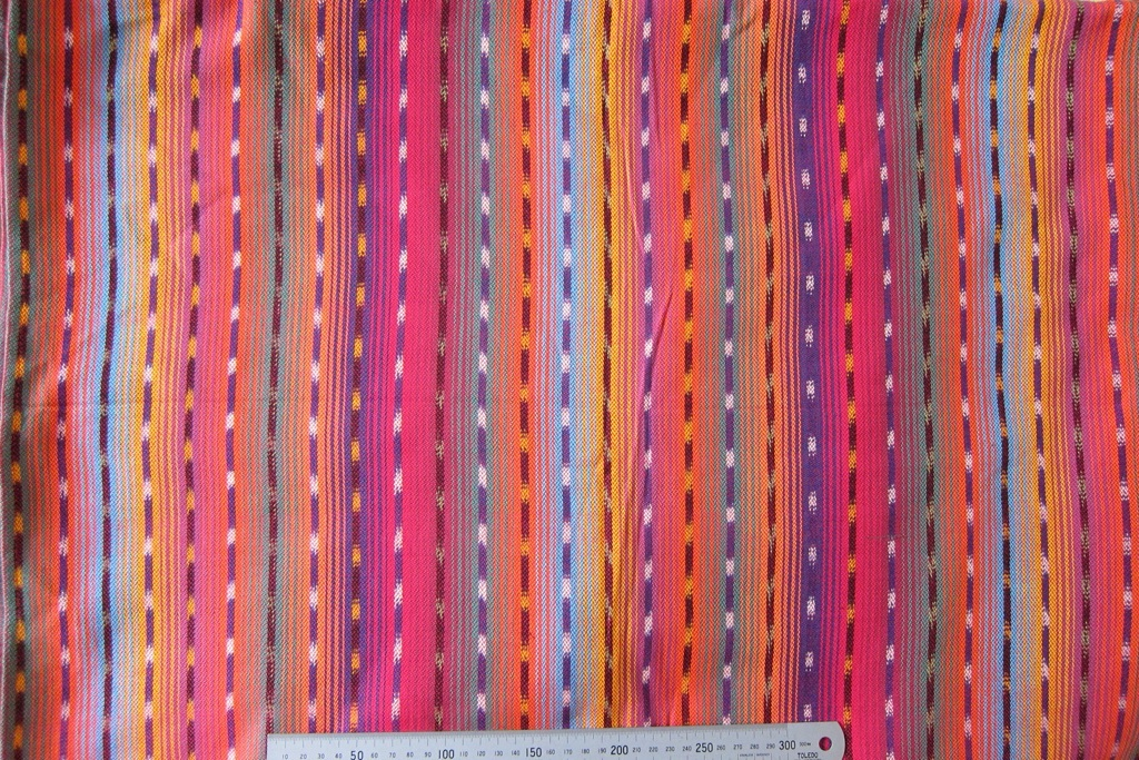 Woven Wrap Items (by wrap)