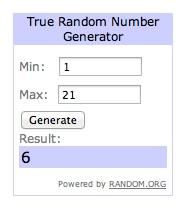 random-winner-crop